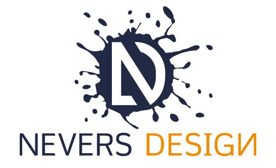 NeversDesign
