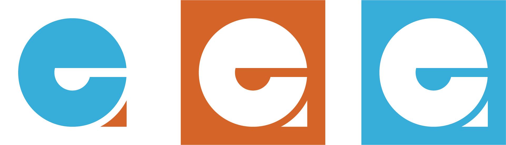 Active Edge Icons